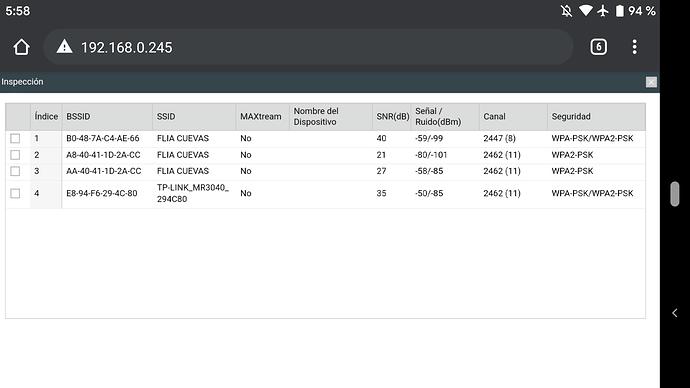 Screenshot_Chrome_20201008-175823