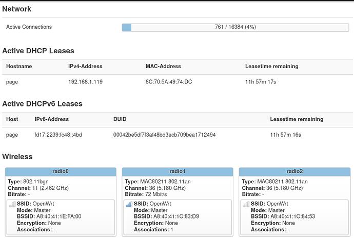 Screenshot_2020-07-08_15-11-51